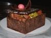 chocolade-mama-036