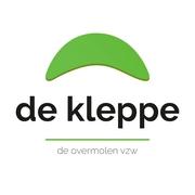 logo-de-kleppe